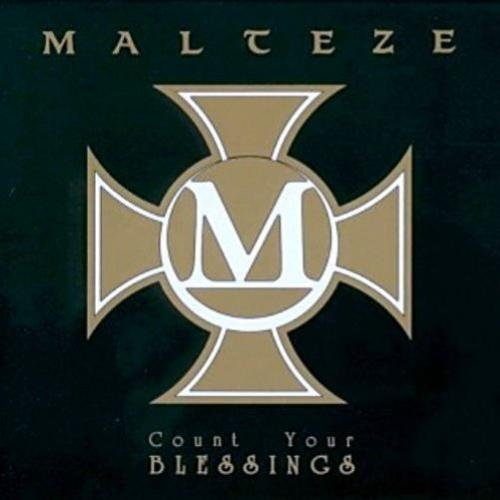 Malteze - Count Your Blessings (1990)