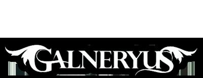Galneryus - Discography (2003 - 2017)