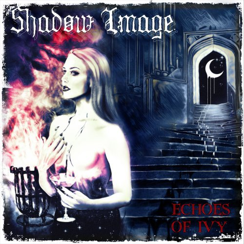 Shadow Image - Echoes Of Ivy (2018)
