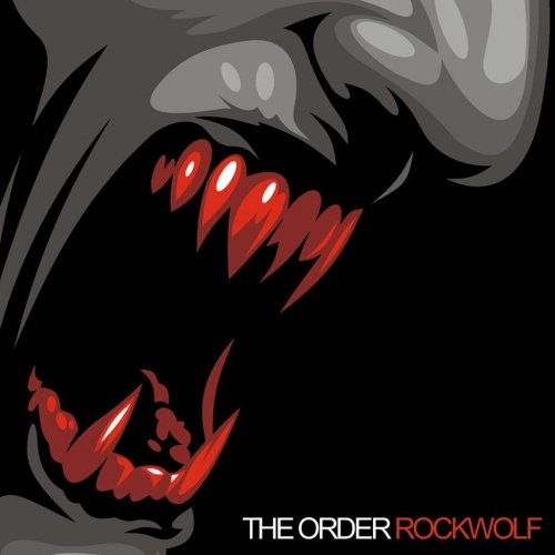 The Order - Discography (2006 - 2016)