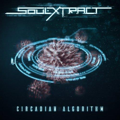 Soulextract - Circadian Algorithm (2018)