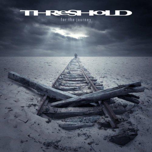 Threshold - Fоr Тhe Jоurnеу [Limitеd Еditiоn] (2014)