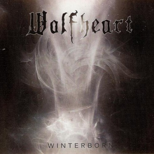 Wolfheart - Discography (2013-2020)