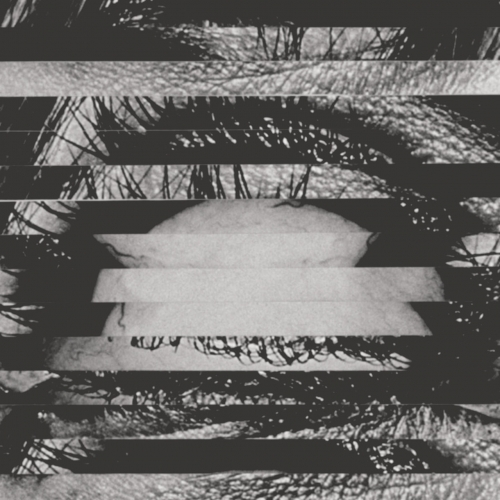 A Place To Bury Strangers - Re-Pinned (2018)