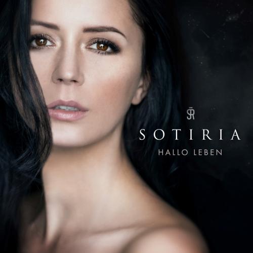 Sotiria (ex-Eisblume, Unheilig) - Hallo Leben (2018)