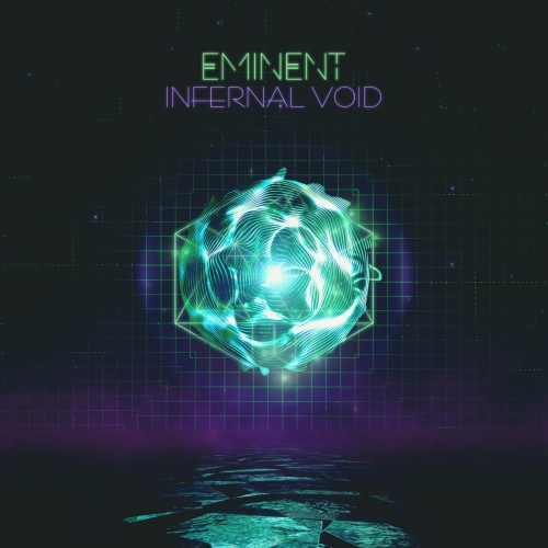 Eminent - Infernal Void (EP) (2018)