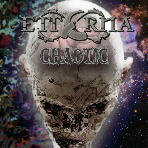 Etterna - Chaotic (2018)