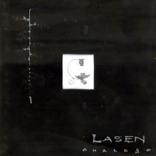 Lasen - Análogo (2018)