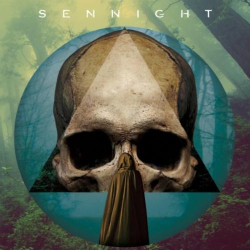 Sennight - Into the Fog (2018)