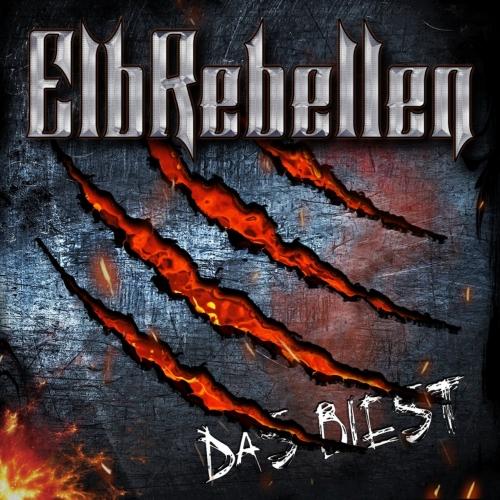 ElbRebellen - Das Biest (2018)