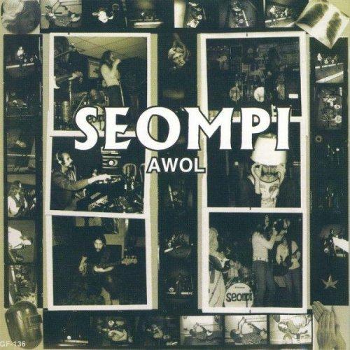 Seompi - Awol (1970)