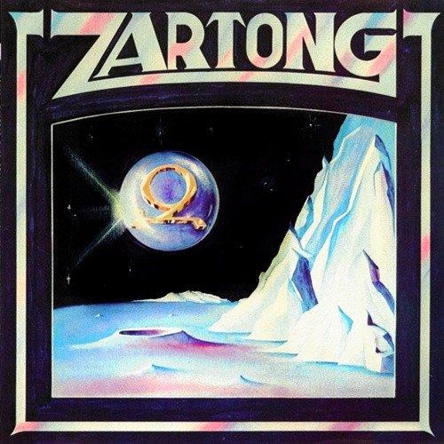 Zartong - Zartong (1979)