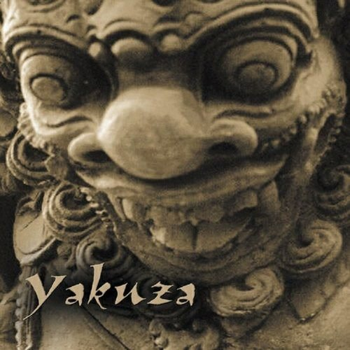 Yakuza - Wау Оf Тhe Dеаd (2002)