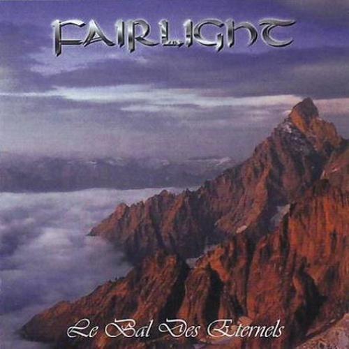 Fairlight - Le Bal Des Eternels (1999)