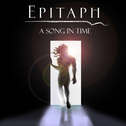 Epitaph - A Song In Time (2018)