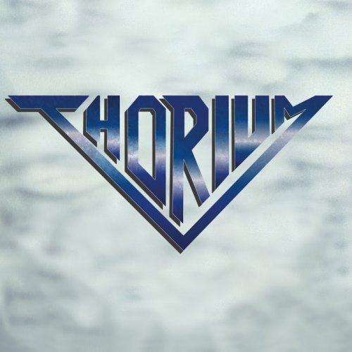 Thorium - Thorium (2018)