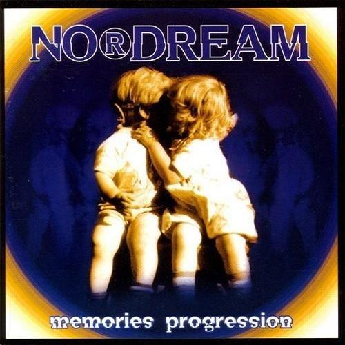 Nordream - Memories Progression (1990)