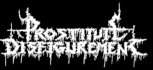 Prostitute Disfigurement - Discography (2001-2014)