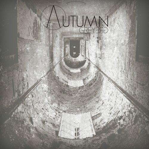 In Autumn - Greyerg (2018)