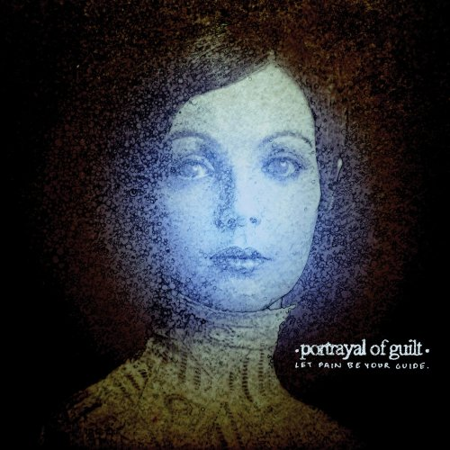 portrayal of guilt - Let Pain Be Your Guide (2018)