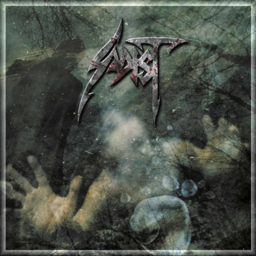 Sadist - Discography (1993-2018)