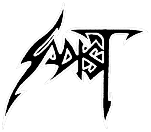 Sadist - Discography (1993-2018)