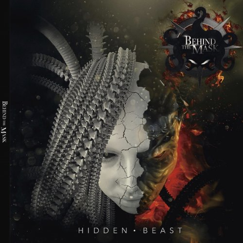 Behind The Mask - Hidden Beast (2018)