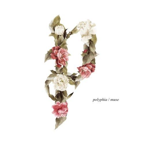 Polyphia - Мusе (2015)