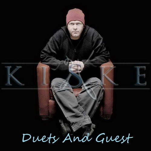 Michael Kiske - Duets And Guest (2018)