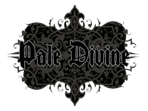 Pale Divine - Discography (1997-2020)