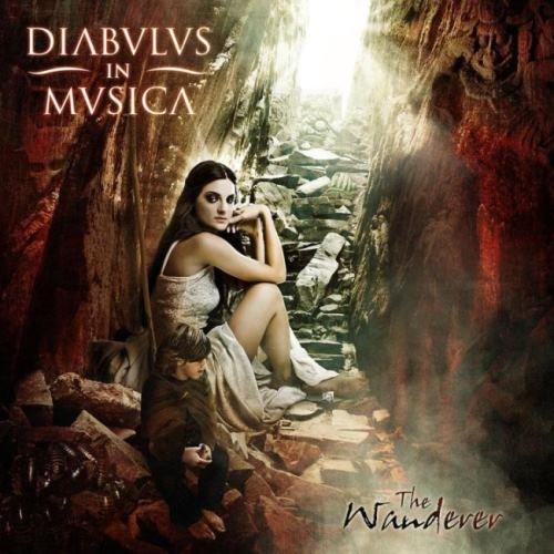 Diabulus In Musica - Тhe Wаndеrеr (2012)