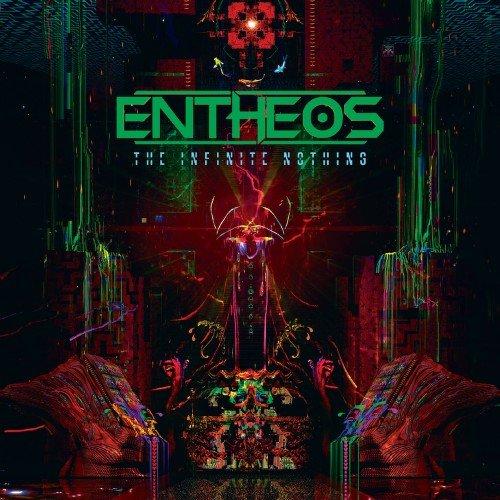 Entheos - Collection (2016-2017)
