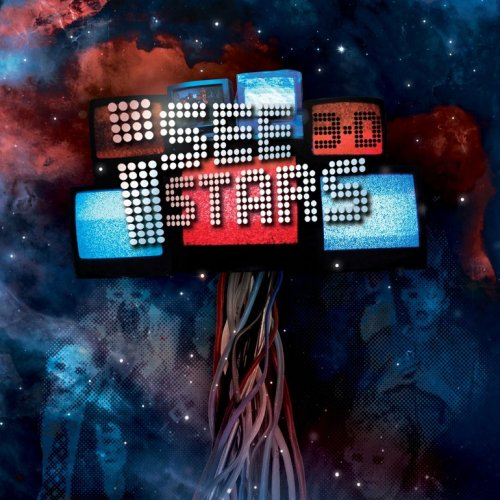 I See Stars - Discography (2009-2018)