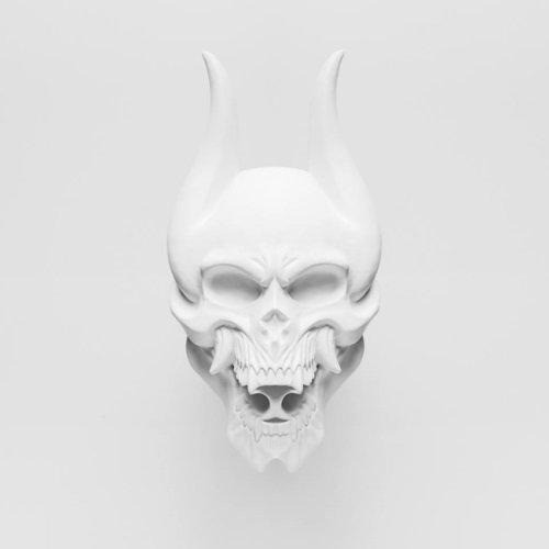 Trivium - Silеnсе In Тhе Snоw (2015)
