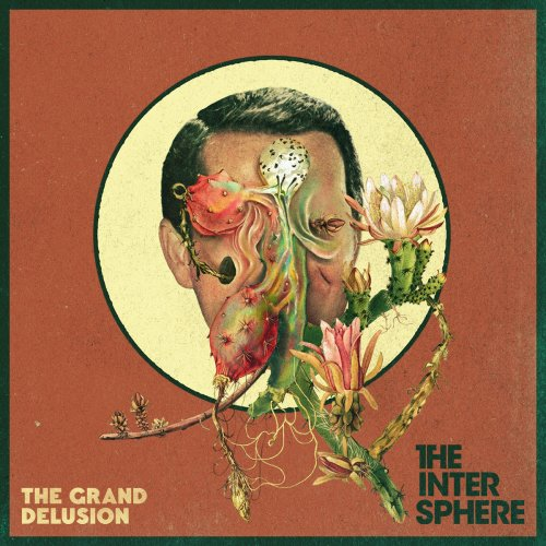 The Intersphere - The Grand Delusion (2018)