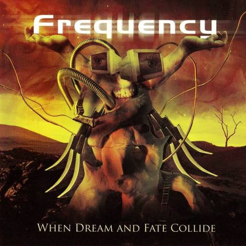 Frequency - Whеn Drеаm аnd Fаtе Соllidе (2006)
