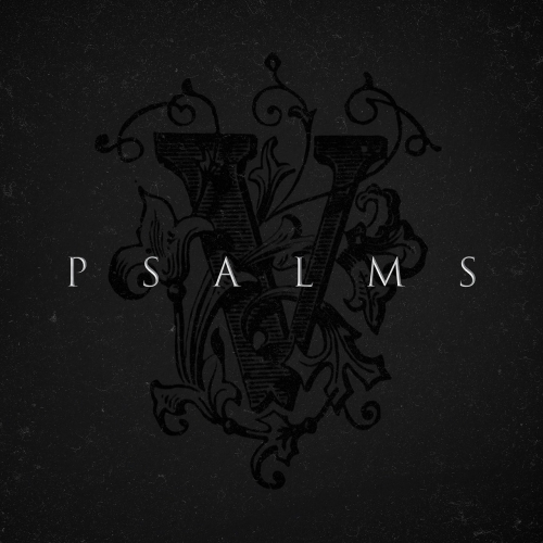 Hollywood Undead - PSALMS (EP) (2018)