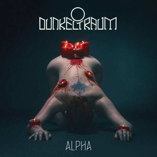 Dunkeltraum - Alpha (2018)