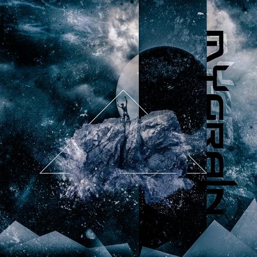 MyGrain - III [EP] (2018)