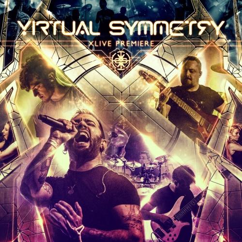 Virtual Symmetry - XLive Premiere (2018)