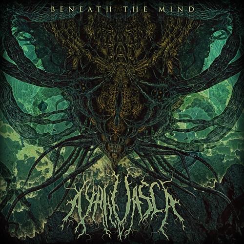 Ayahuasca - Beneath the Mind (2018)