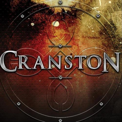 Cranston - II (2018)