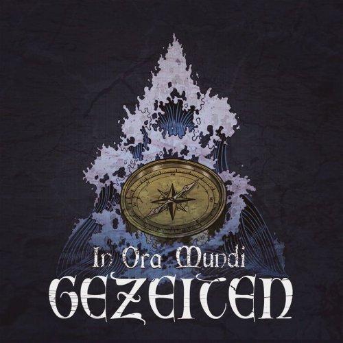 In Ora Mundi - Gezeiten (2018)