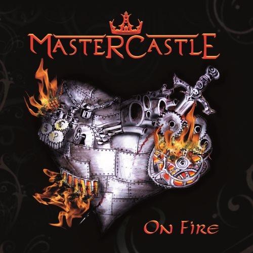 MasterCastle - Оn Firе (2013)