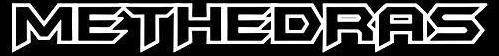 Methedras - Discography (2004-2018)