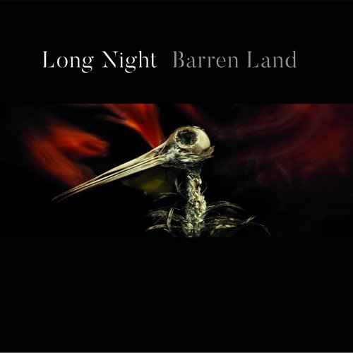 Long Night - Barren Land (2018)
