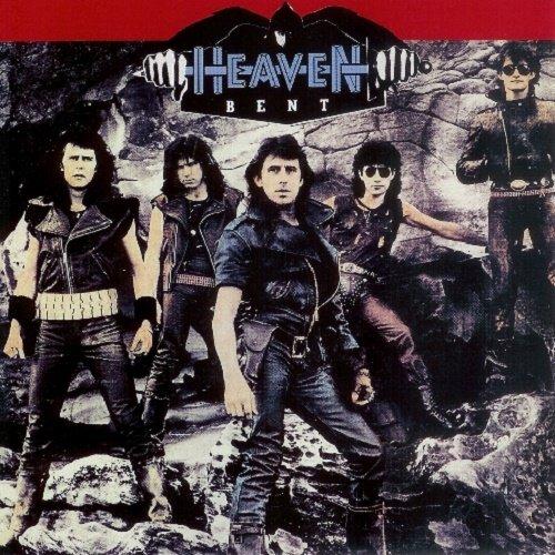 Heaven - Bent (1982)