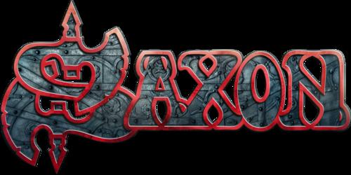 Saxon - Discography (1979-2016)