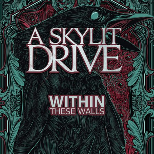 A Skylit Drive - Discography (2006-2015)