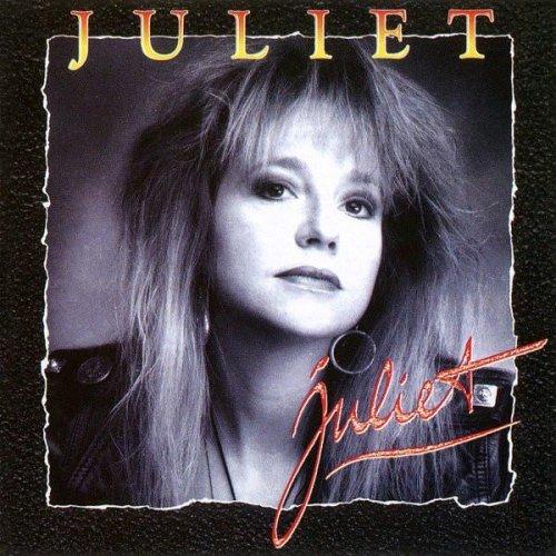Juliet - Juliet (1993)